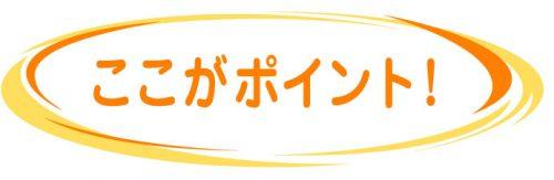 kenkatsu-poit1